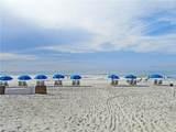 31 Forest Beach - Photo 25