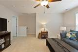 130 Turnberry Court - Photo 28