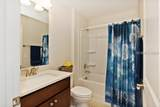 130 Turnberry Court - Photo 31