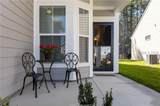 130 Turnberry Court - Photo 4