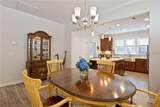 130 Turnberry Court - Photo 9