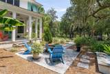 31 Eastover - Photo 42