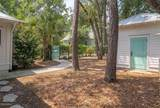 31 Eastover - Photo 45