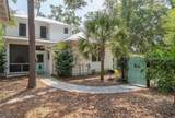 31 Eastover - Photo 46