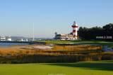 6 Lighthouse Lane - Photo 25
