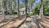 43 Winding Oak Drive - Photo 35