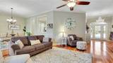 43 Winding Oak Drive - Photo 9