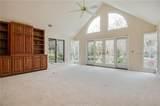 119 Winding Oak Drive - Photo 4