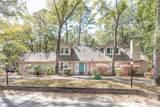 6 Edgewood Drive - Photo 1