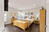 1036 Gleneagle Court - Photo 23