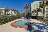 21 Forest Beach Drive - Photo 35