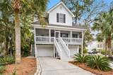 6 Bellhaven Way - Photo 1
