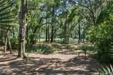 2 Water Oak Drive - Photo 22