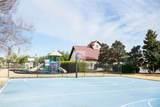 19 Braemar Court - Photo 23