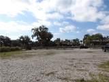 2233 Boundary Street - Photo 10
