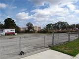 2233 Boundary Street - Photo 3