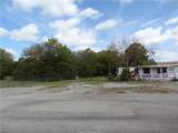 2233 Boundary Street - Photo 4