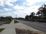 2233 Boundary Street - Photo 7