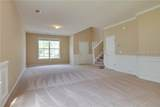 161 Southside Parkway - Photo 5