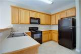 161 Southside Parkway - Photo 9
