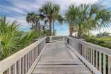 4 Forest Beach Drive - Photo 22
