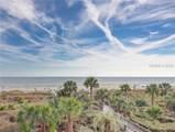 4 Forest Beach Drive - Photo 24
