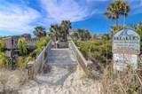 4 Forest Beach Drive - Photo 29