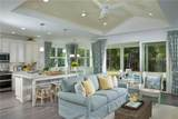 129 Summertime Place - Photo 1