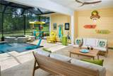 138 Summertime Place - Photo 9