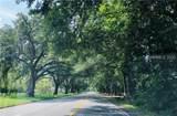 61 Jack Pine Road - Photo 2
