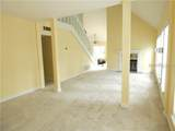 21 Compass Point - Photo 14