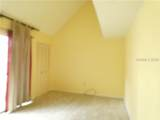 21 Compass Point - Photo 16