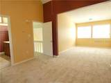 21 Compass Point - Photo 25