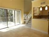 21 Compass Point - Photo 9