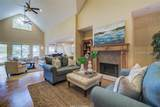 45 Spartina Crescent - Photo 5