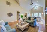 45 Spartina Crescent - Photo 6