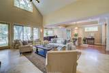 45 Spartina Crescent - Photo 8