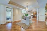 45 Spartina Crescent - Photo 9