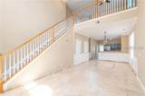 20 6th Avenue - Photo 12