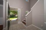 3 Mayfair Drive - Photo 4