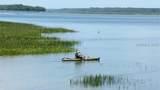 80 Paddle Boat Lane - Photo 37