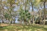 85 Oak Tree Road - Photo 7