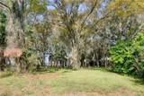 85 Oak Tree Road - Photo 9