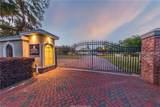 65 Battery Creek Club Drive - Photo 2