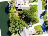 58 Palmetto Cove Court - Photo 2