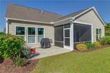292 Pinnacle Shores Drive - Photo 33