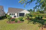292 Pinnacle Shores Drive - Photo 34