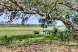23 Audubon Pond Road - Photo 46