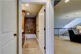 2 Fording Court - Photo 18