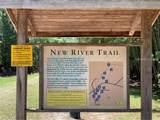187 Horizon Trail - Photo 31